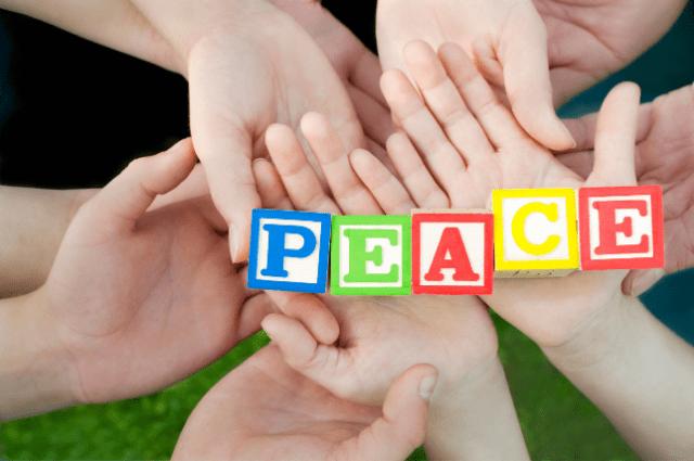 La-Prima-Casa-Montessori-Peace