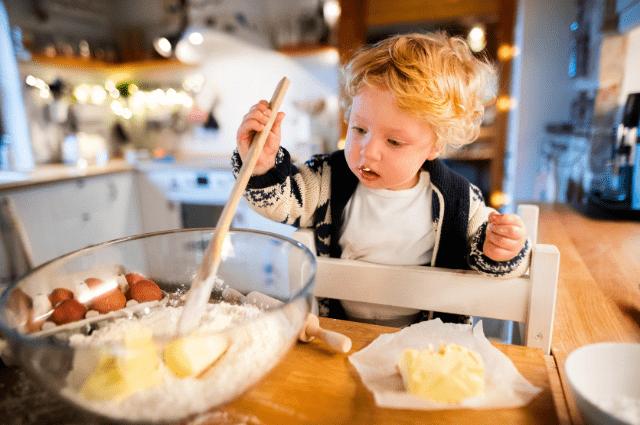 Montessori Educational Philosophy
